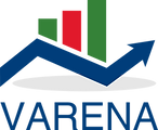 VARENA Financial Services
