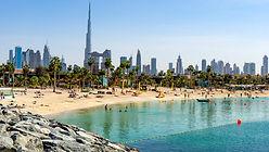 Dubai First Invest 01.jpg
