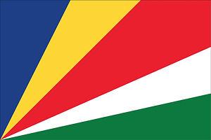 flagge-seychellen.jpg