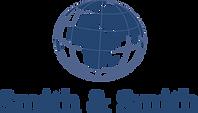 Smith & Smith_Logo.png