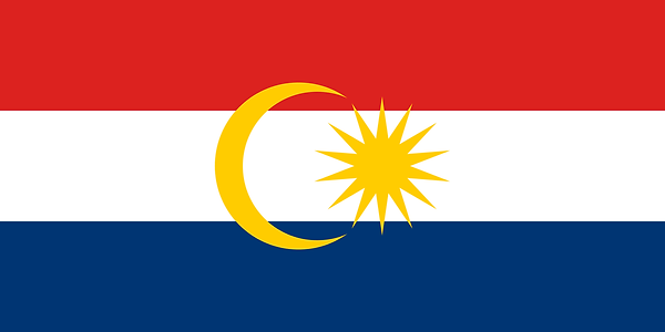 Flag_of_Labuan.png