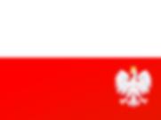 polish-flag-1859320_960_720.png
