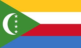 nationalflagge-komoren.png