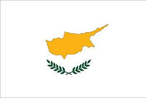 flagge-zypern-querformat.jpg