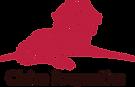 original-logos_Claire Properties.png