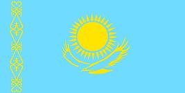 kazakhstan-flag.png