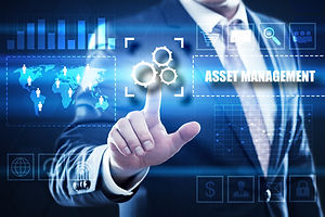 asset management business and finance co