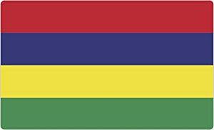 Flagge_Mauritius.jpg