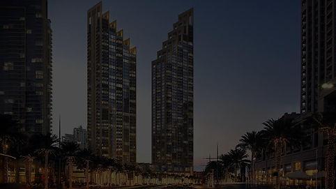 Dubai Downtown BLVD Heights.jpg