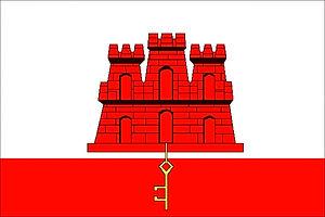 gibraltarflagge_600x600.jpg
