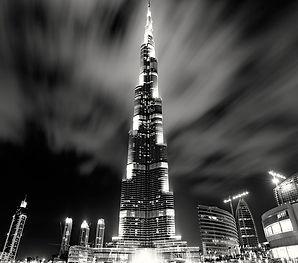 big_city_lights.jpg