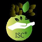 ISC AG