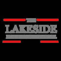 LAKESIDE PROPERTIES INTERNATIONAL.png