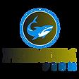 DEUTSCHE PREMIUM FISCH GROUP.png