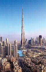 Dubai Downtown BLVD Heights_01.jpg
