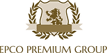 EPCO PREMIUM GROUP