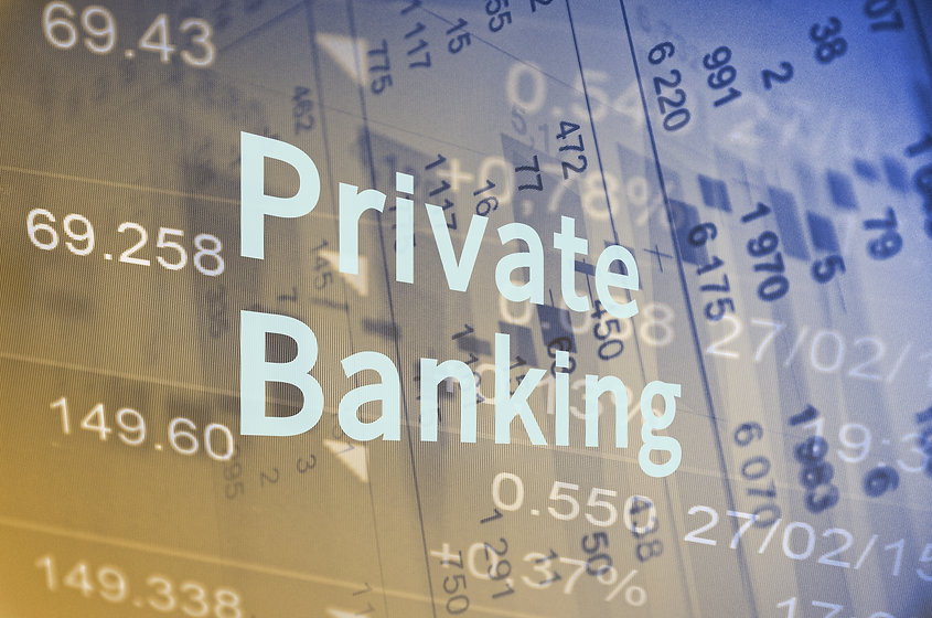 Private banking.jpg