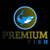 LOGO_PREMIUM FISH.png