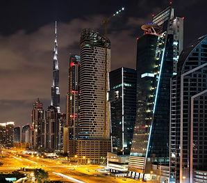 Dubai night.jpg