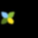 Logo_GO_Zypern_PNG.png