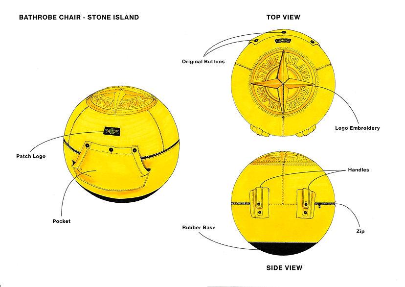 Stone I Yellow 1.jpg