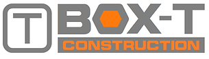 BoxTLogo2018.png