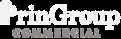 pringroup-logo-alt.png
