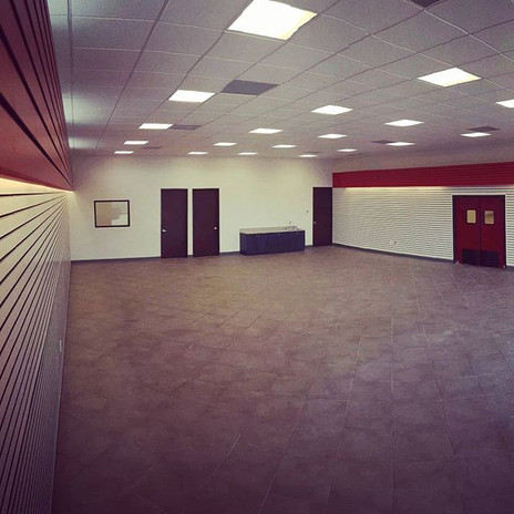 The Showroom at Performance Truck.jpg