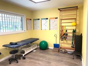 Clinic Photo2.JPG
