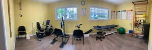 Clinic Photo.JPG