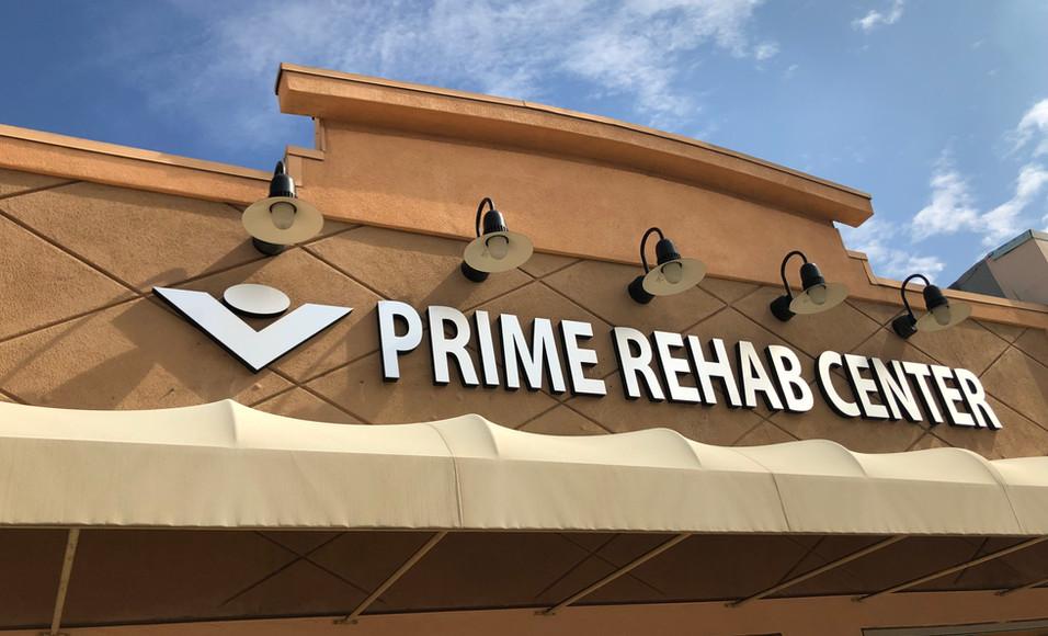 Prime Front Signage.jpg