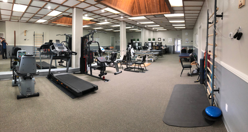 Prime Exercise Area.jpg