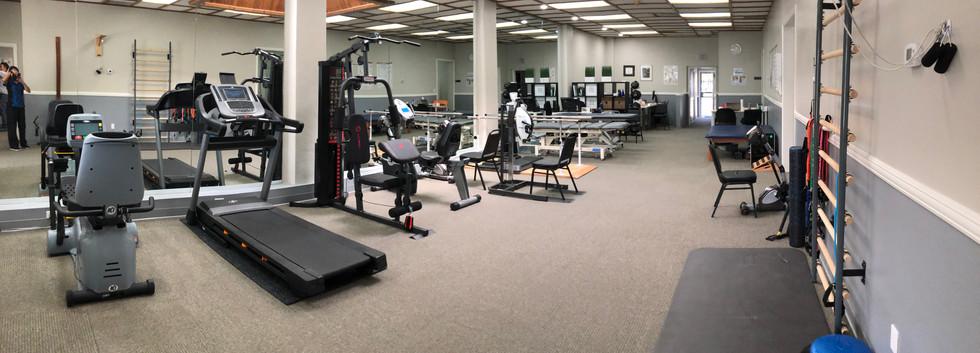 Prime Exercise Area.jpg