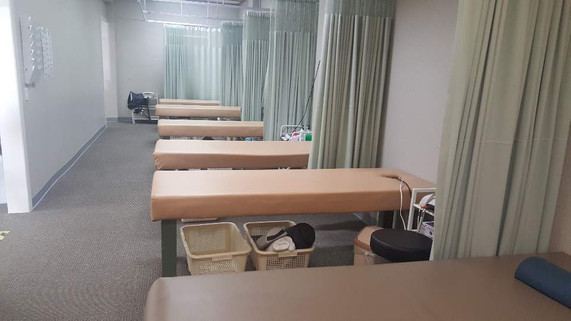 Treatment Rm.JPG