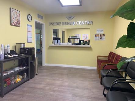Clinic Photo4.JPG
