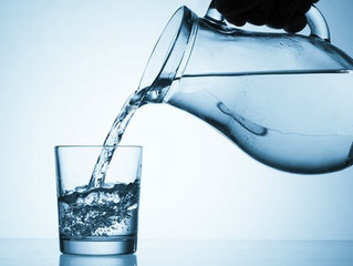Is your drinking water supplier compliant with all Queensland Health and Toowoomba Regional Council