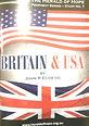 Britain & USA