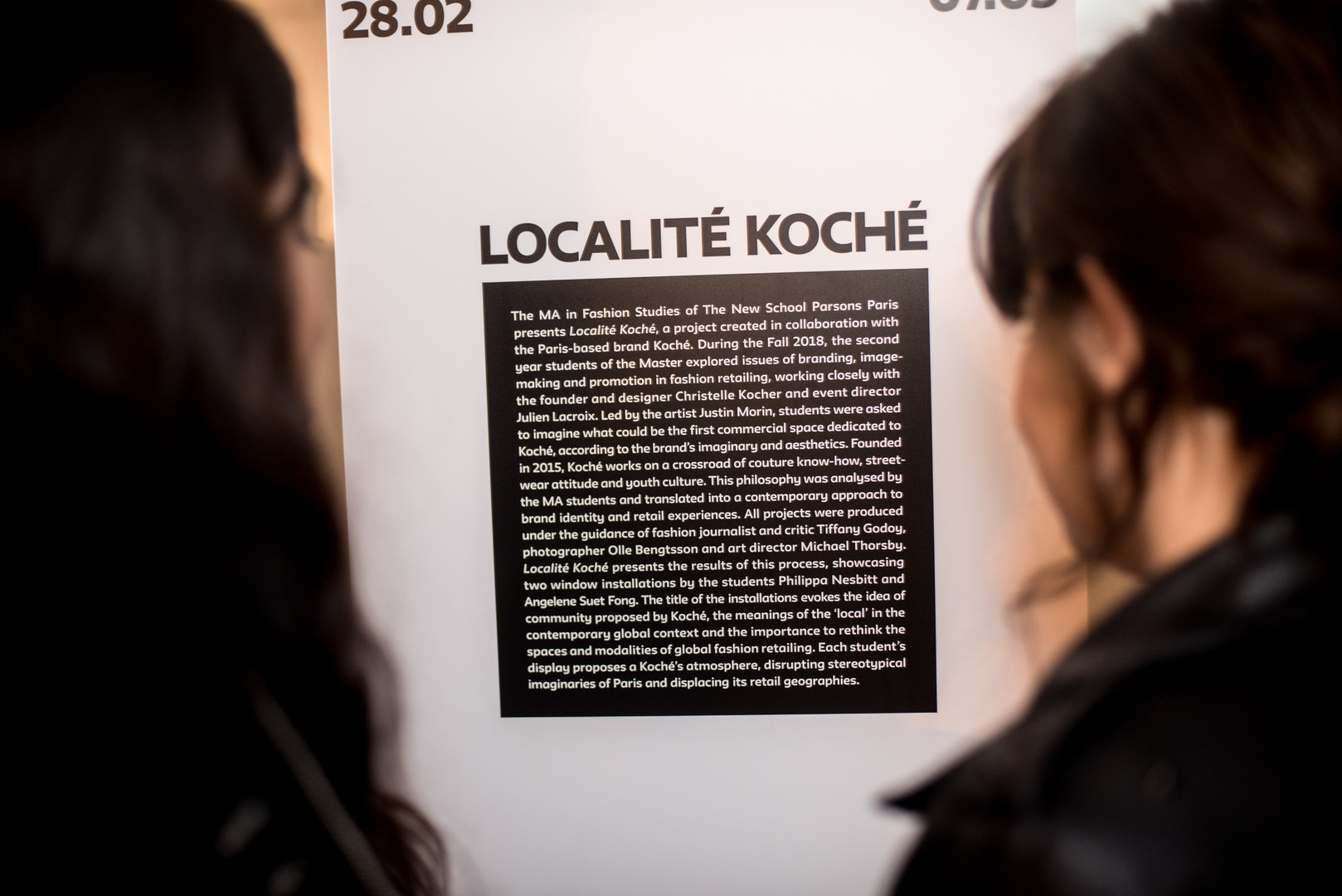 Localité_Koché_(c)_Julien_Mouffron-Gardn