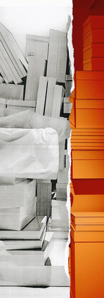 review: margiela, the hermès years