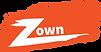 Logo Zown-02.png