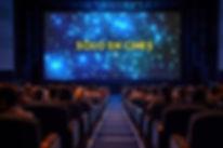 solo en cines sala.jpg