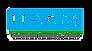 Logotipo UBAM con transparencia en letra