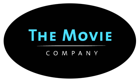 The Movie Company - Glat Entertainment
