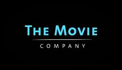 The Movie Company - Glat Entertainment