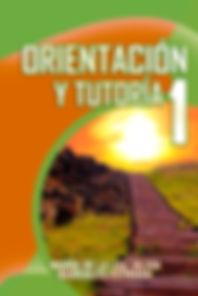 CUADERNO_DE_TRABAJO_O._Y_T._1°.jpg