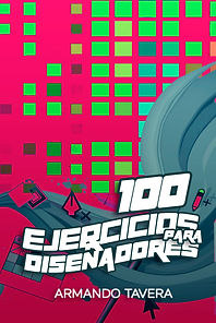 Portada_Ejercicios_Diseñadores_2.jpg