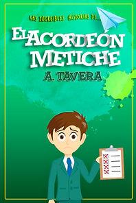 Portada_El_acordeón_de_Milo.jpg