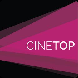 logocinetop2