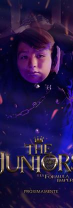 Posters Secuestro Jrs Omar.jpg