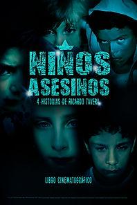 Portada_Niños_Asesinos_OK.jpg